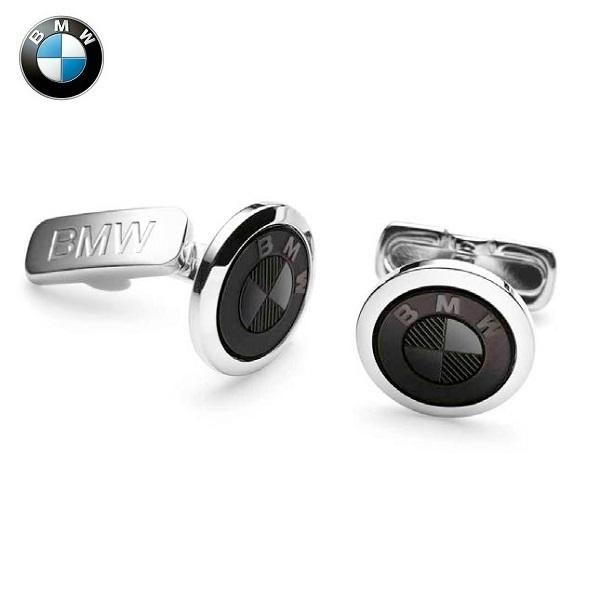 BMW純正 THEコレクション BMW カフス・ボタン
