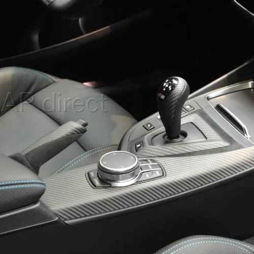 BMW純正 M Performance カーボン・インテリア・セット(F87 M2 Competion)