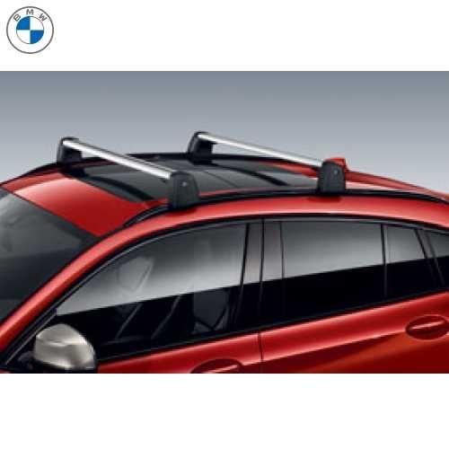BMW純正 ベース・サポート(G02)