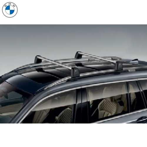 BMW純正 ベース・サポート(G07 X7)