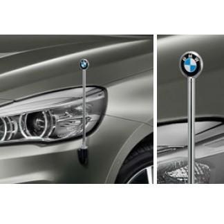 BMW純正 ライン・コントロール(アクティブ ツアラー F45/ グランツアラー F46)