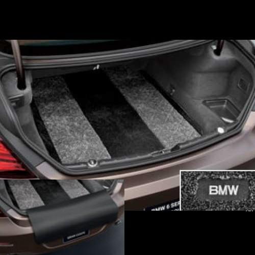 BMW純正 ラゲージ・ルーム・マット