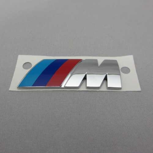 お金を節約 BMW純正 再再販