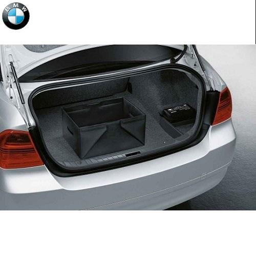 BMW純正 ウォーター・プルーフ・ボックス
