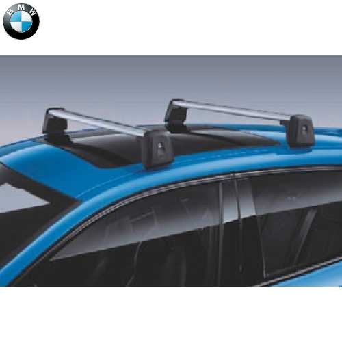 BMW純正 ベース・サポート(F40)