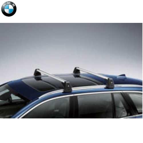 BMW純正 ベース・サポート(F10)