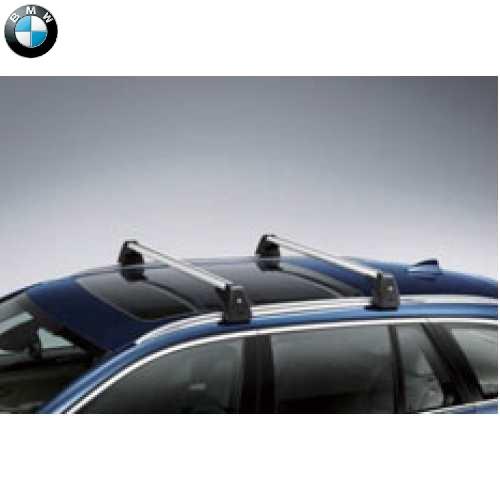 BMW純正 ベース・サポート(G31/F11)