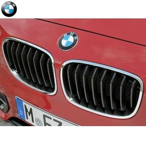 BMW純正 キドニー・グリル(F20)(Sport/M Sport)