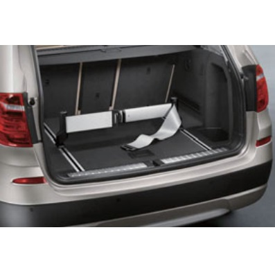 BMW純正 アダプティブ・フィクシング・システム(F25 X3/G01 X3)
