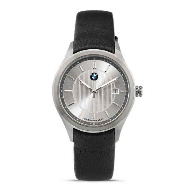 BMW純正 ウォッチ(レディース) 腕時計