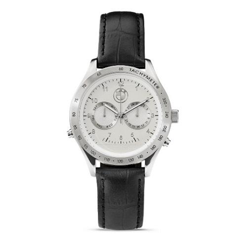 BMW純正 ウォッチ・デイデイト(メンズ) 腕時計