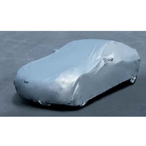 BMW純正 ボディ・カバー 起毛タイプ(E63)