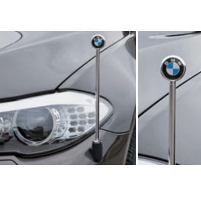 BMW純正 ライン・コントロール(G30)