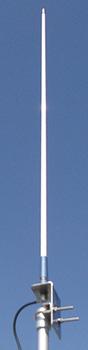 혜성 AB-380 에어 밴드 전용 버티컬 안테나(AB380) (COMET)