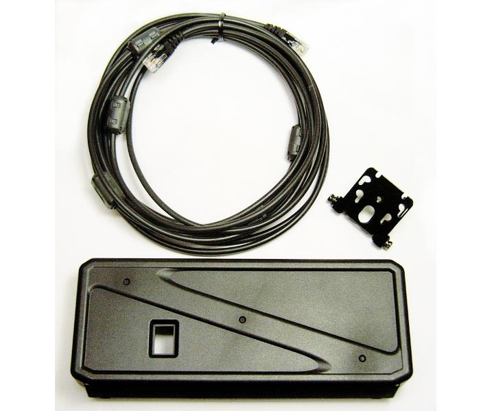알인코 EDS-17 세퍼레이트 킷(DX-R8 / DX-SR9용 5 m)(ALINCO) (EDS17)