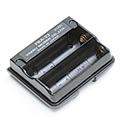 VX-7/B, VX-6 用 乾電池ケース スタンダード FBA-23 (FBA23)  アマチュア無線
