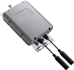 FC-40 オートアンテナチューナー ヤエス HF/50MHz(防水・防塵設計)  (FT-991, FT-897D, FT-450Dなど用) (アマチュア無線)
