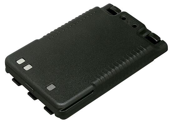 FT2D用 リチウムイオン電池パック ヤエス SBR-14LI (SBR14LI) アマチュア無線