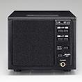 通信機用外部スピーカー SP-23 アイコム (SP23) SP-23 (SP23) アイコム (ICOM) アマチュア無線, 印鑑の印章立花:91ca3a96 --- officewill.xsrv.jp