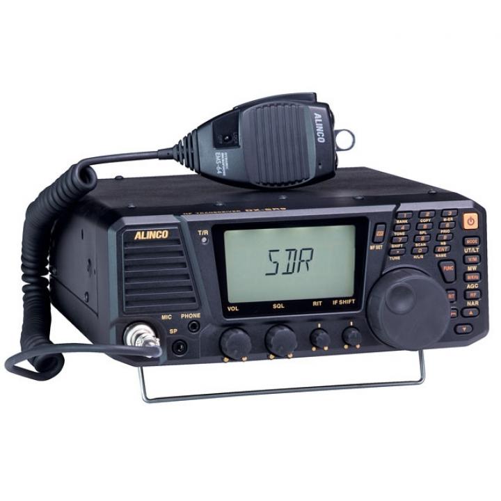 DX-SR9J トランシーバー(100W) デスクトップ アルインコ デスクトップ DX-SR9J (1.9~29MHz)(DXSR9J) アマチュア無線, 京のまるいけ:c26c9b7b --- capela.eng.br