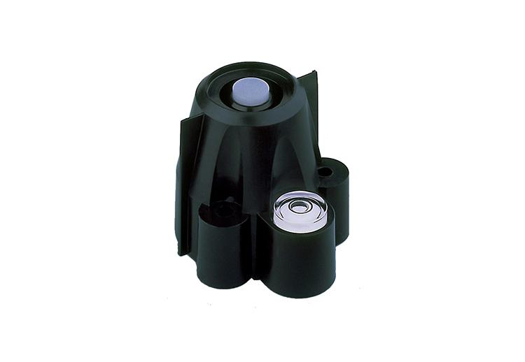 新着商品 デービス社 日射センサーヴァンテージプロ2用オプション部品 DAVIS 6450, ノツハルマチ 077ee968