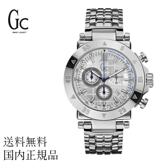 国内正規品 送料無料 Gc 男性用腕時計 X90002G1S 最新アイテム スイスブランド ギフト プレゼント 贈り物 ジーシー 高級 腕時計 ビジネス スタイリッシュ ラグジュアリー メンズ スイス製 スマート アクセサリー 人気急上昇 watch