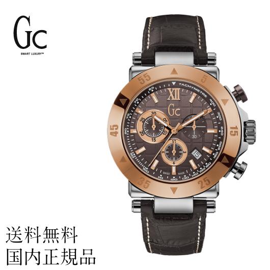【送料無料】Gc ジーシー 男性用腕時計 腕時計 X90020G4S スイスブランド ラグジュアリー watch 高級 スタイリッシュ ビジネス スイス製 スマート アクセサリー メンズ ギフト プレゼント 贈り物 国内正規品
