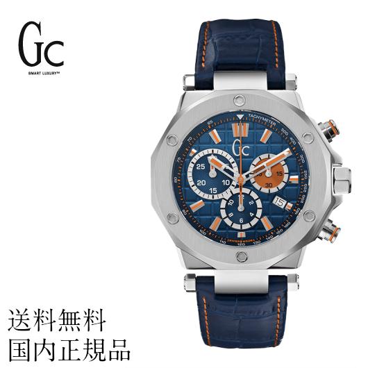 【送料無料】Gc ジーシー 男性用腕時計 腕時計 X72029G7S スイスブランド ラグジュアリー watch 高級 スタイリッシュ ビジネス スイス製 スマート アクセサリー メンズ ギフト プレゼント 贈り物 国内正規品 新生活