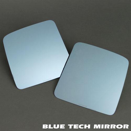 ジムニーJB23,JB43 ブルーテックドアミラー BLUE TECH MIRROR アピオジムニーパーツ