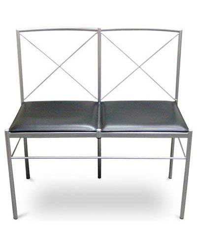 【楽天ランキング1位】 ベンチ椅子, Blooming [ブルーミン]:95a714f5 --- ironaddicts.in