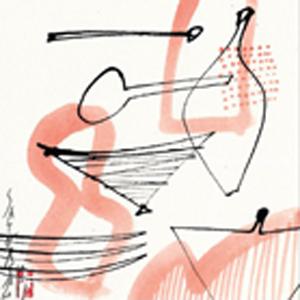 サトウ アサミ 絵画 アート 販売期間 限定のお得なタイムセール ブランド激安セール会場 テーブルの上 版画 抽象画