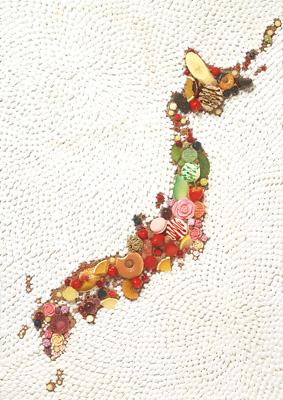 渡辺おさむ 人気急上昇 絵画 アート メルヘン SweetIskand 版画 流行のアイテム