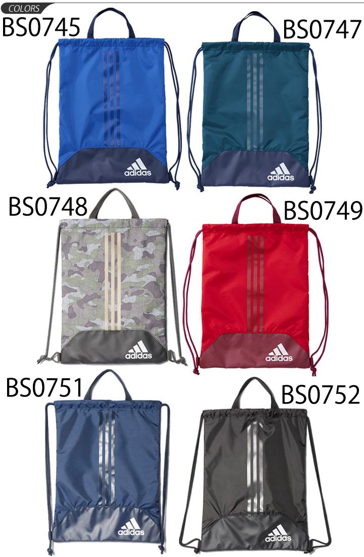 APWORLD KIDS  Gym bag Adidas adidas EPS series sports bag knapsack ...