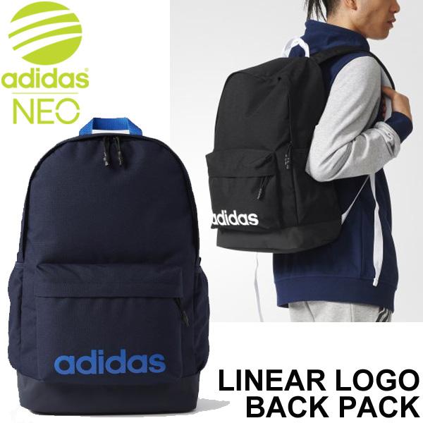 adidas neo backpack