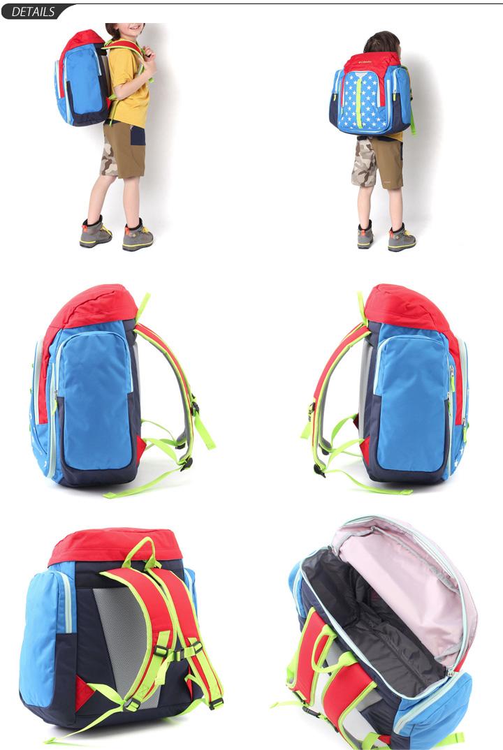 b026be62e596 Stephen Joseph Butterfly Print Kids Backpack …