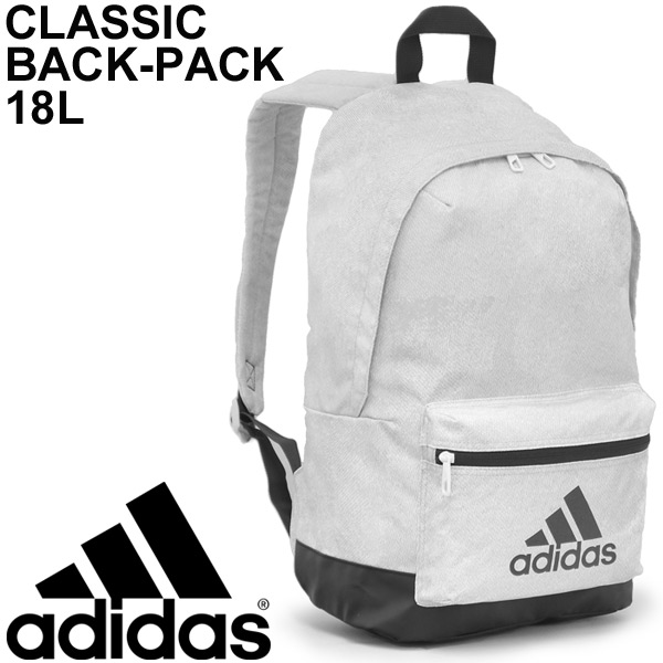 APWORLD KIDS  Backpack men gap Dis   Adidas adidas classical music ... 6c7bf3d70f8cf