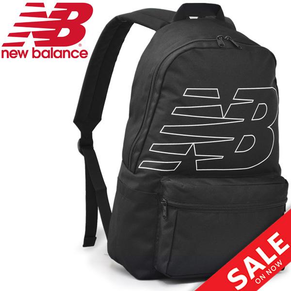 c219d94c8e80 APWORLD KIDS  Backpack men gap Dis   New Balance newbalance logo ...