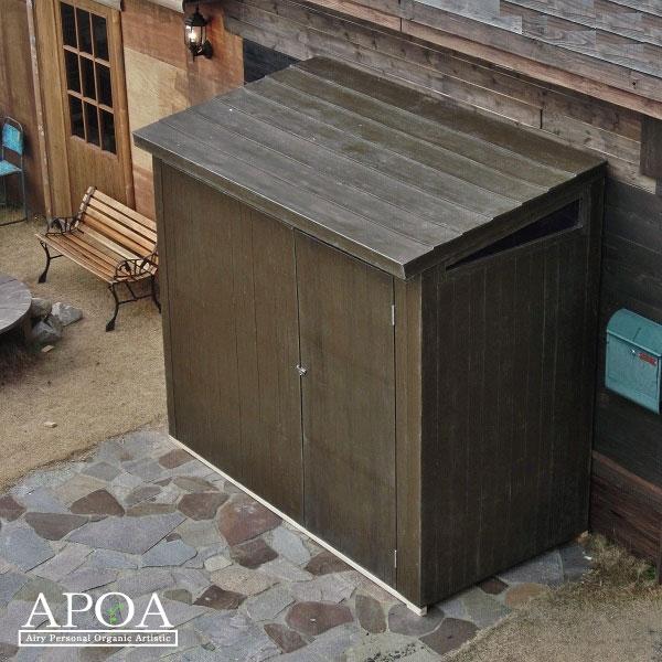 物置 おしゃれ 屋外 小屋 大型 NAYA なや 納屋 オリジナル 樹脂製本物の木材のような質感と耐久性を実現したおしゃれな物置 ガーデン