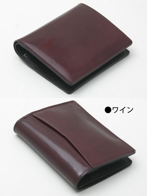 チマブエ CIMABUE graceful チマブエグレースフル サイフ アドバンカーフ二つ折りミニ財布 15171