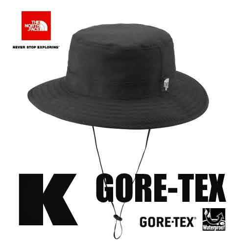 Gore Tex Golf Rain Hats - Hat HD Image Ukjugs.Org f297a70774a