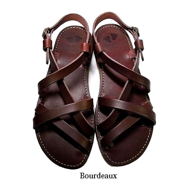 In 2013, the start! Is the overwhelming number of reviews Danske duck feet Sandals crepe sole Danske duckfeet DN0050 eco-born in developed countries Denmark natural leather sandals