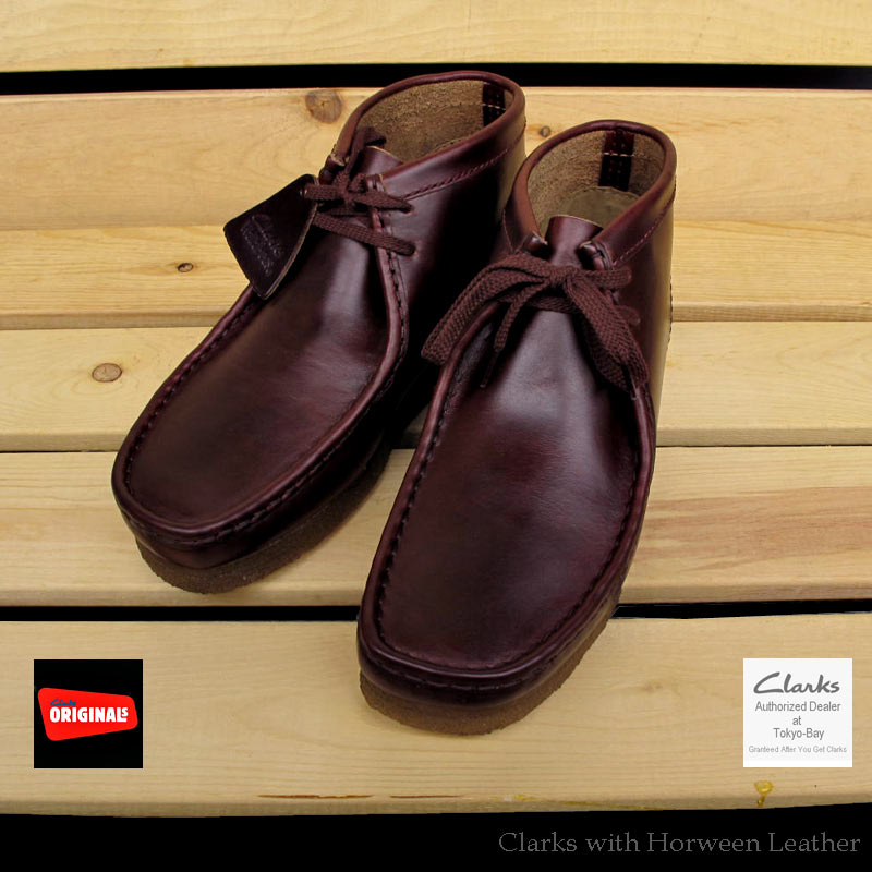 f0a7ac41f9fbde clarks wallabee made in england