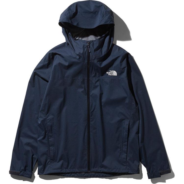 ザ ノースフェイス NP11536 UN ベンチャージャケット(メンズ) 2.5層のマルチパーパス軽量レインジャケット The North Face Mens Venture Jacket (UN)アーバンネイビー