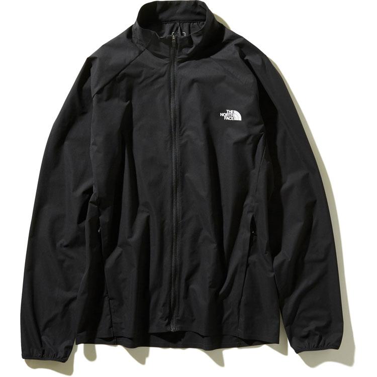 ザ ノースフェイス NP21989 K エイペックスライトジャケット(メンズ) The North Face APEX Light Jacket K BLACK