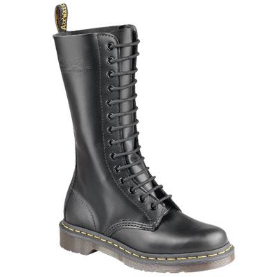 数量は多い  1914Z 14 EYE BOOT BLACK SMOOTH 10103002 ドクターマーチン Dr.Martens 14ホール ブーツ 黒 ブラック レースアップブーツ レザー シューズ ロングブーツ メンズ レディース 男性用 女性用 ユニセックス 正規品 靴, 眠りの神様 8a9bfcf6
