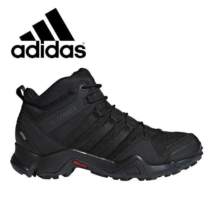 靴  楽天海外直送  アディダス  Adidas Terrex CC Voyager CM7535 trekking all year men  shoes  Terrex ... 919cdc2aa