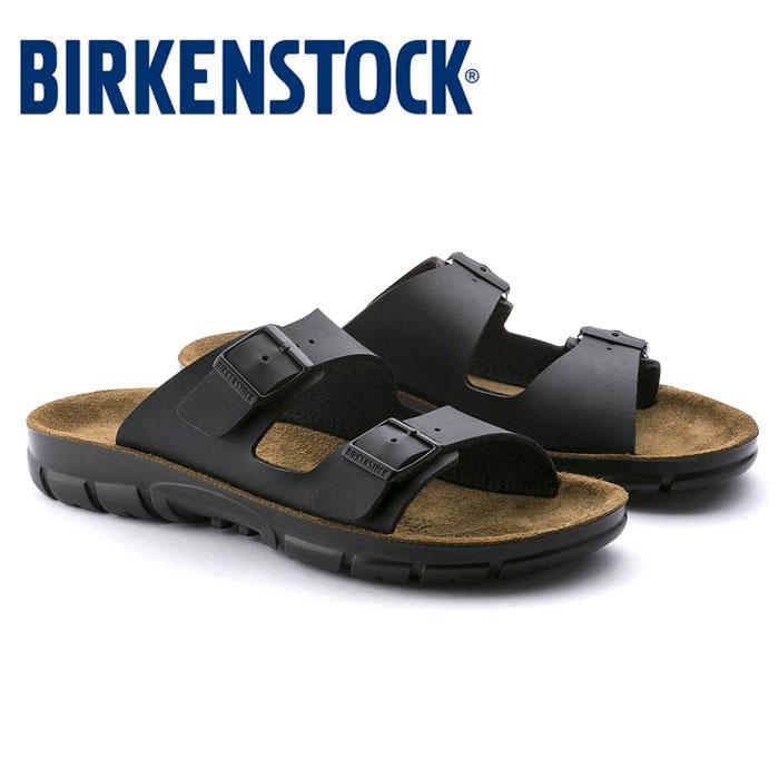 【送料無料】ビルケンシュトック Birkenstock プロ BIRKENSTOCK PRO ビルバオ Bilbao レディース ウィメンズ メンズ サンダル ブラック 黒 コンフォートサンダル ビルコフロー 幅広 幅狭 520791 520793 旅行 おしゃれ 楽ちん