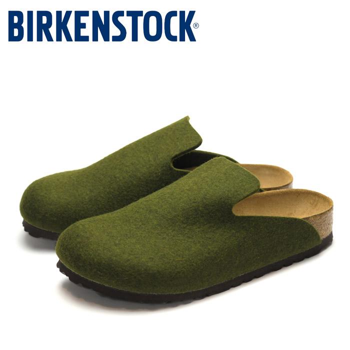 ビルケンシュトック ダボス Birkenstock GC1011222 サンダル 室内履き コンフォートサンダル レディース メンズ シューズ カーキ オリーブ 女性 BIRKENSTOCK DAVOS 靴 ユニセックス 幅広 OLIVE ビルケン