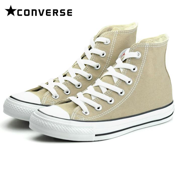 CONVERSE (Converse) CANVAS ALL STAR COLORS HI(32664389)