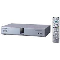 【送料無料(沖縄・離島・除く)】パナソニック[KX-VC300] HD映像コミュニケーションシステム:2地点HDモデル KXVC300テレビ会議・ビデオ会議システム